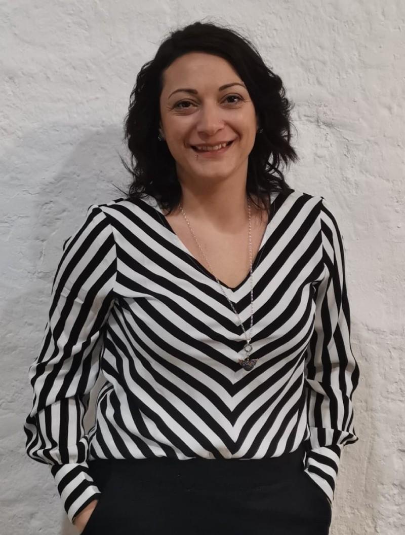 Norma Gaetano