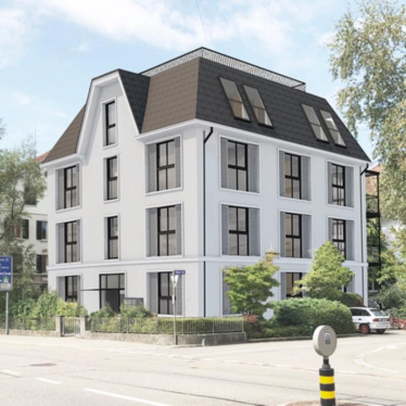 neubau-neuwiesenstrasse-mfh-6-001